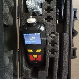 应急检测用 有毒气体检测 LB-MS4X泵吸四合一多气体检测仪 硫化氢