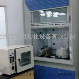 上海YOLO聚丙烯聚乙烯交联度测试系统厂家价格