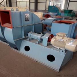 窑炉风机/砖厂窑炉厂专用窑炉离心风机