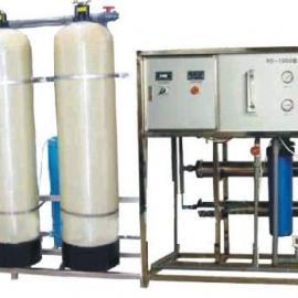大型水chu理设备 小型chun净水设备