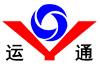 淄博运通通风设备有限公司