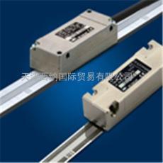 原装进口德国EKS电缆分线箱