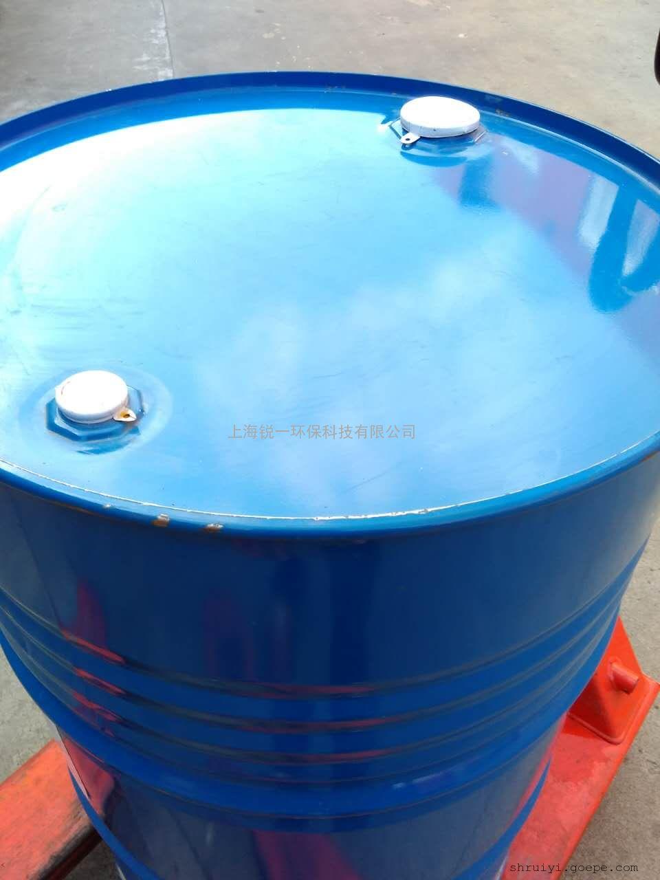反式-1,2-二氯乙烯 工业清洗剂