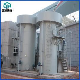 水衡生产 BAF生物曝气滤池 欢迎选购