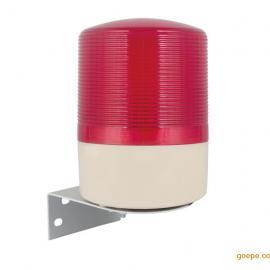 TL100L LED安全��* 警示�� 信��� 指示��