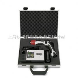 菲尼克斯电动螺丝刀SF-ASD 21 SET 230V