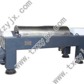 卧螺离心机-高速离心机-管式离心机-碟片离心机生产厂家