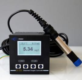 在线溶解氧测定仪