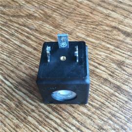 『特惠供应』ESG20000英格索兰加载电磁阀线圈