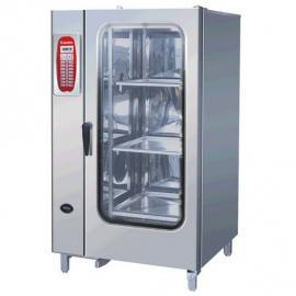 JUSTA二十层蒸烤箱EWR-20-21-H 佳斯特烤箱