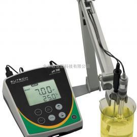 美国优特PH700实验室酸度计/台式PH计