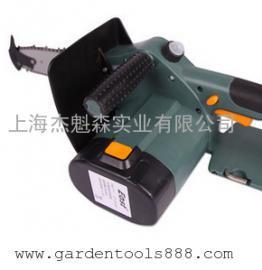 伊司达18V充电式链锯电链锯电锯伐木锯链条锯ET2506
