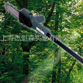 伊司达18V充电式高空锯高枝锯伐木锯锯枝果树锯ET2901
