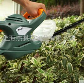 伊司达带线交流式ET2805电动绿篱机修剪花木园林剪修枝机