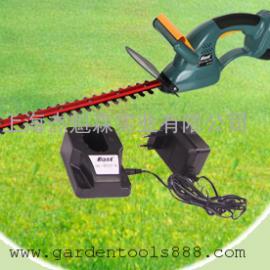 伊司达18V电动绿篱机充电式修枝机绿篱剪包邮ET2501