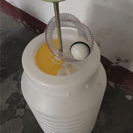 脚踏式高压chong水桶35升chong水桶 厂家直供 �fen�bao障