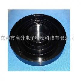 电磁炉能效标准测试锅