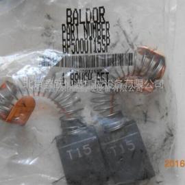 BALDOR电机碳刷 BP5000T15SP
