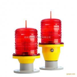 赛阳GZ-122LED航空障碍灯航空警示灯 航标灯高楼灯铁塔灯信号灯