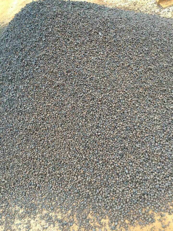 陶粒3-12MM