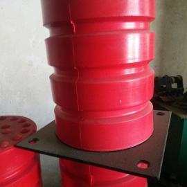 JHQ-C-14聚氨酯缓冲器 亚重电梯缓冲器行车缓冲器