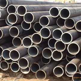 A106GR.B ASME B36.10M SMLS钢管厂