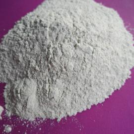 活性白土-1060-废油脱色活性白土