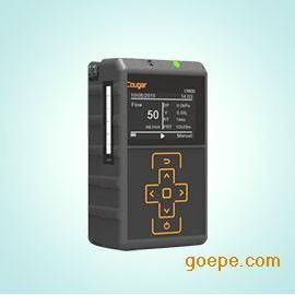 C1500空气采样器
