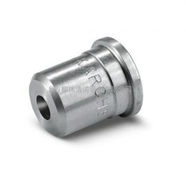 德国凯驰25度喷嘴配置HD10/23 10/25 9/20