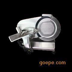 2016全自动多功能切肉机SA-250台式半自动切片机优惠活动