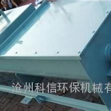 立式粉尘 加湿机 机械厂 选型与工作原理