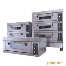 远红外线食品烘炉多功能