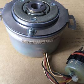 山洋编码器F686000DKA F68010KDF81现货销售