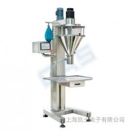 全自动粉剂包装机_小剂量粉剂包装机