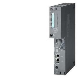 低价优势全国代理西门子S7-400CPU模块