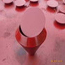 圆形带盖排水漏斗的制造要求