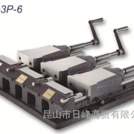 AHG-3P-6多�_并列式油�夯��Q