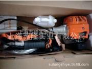科赛割灌机KS243 KS233,割灌机,汽油打草机