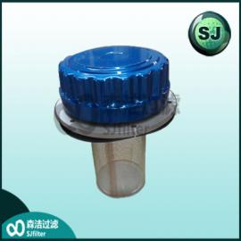 QUQ2.5空气滤清器