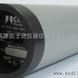 511E声级校准仪94 dB和104 dB声压级噪声校准仪