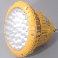 BAD85-M防爆高效LED灯带应急45分钟