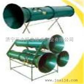 SCZ 系列水射流除尘装置