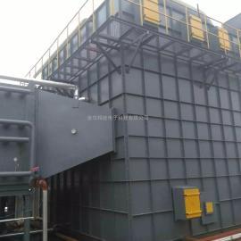 酸雾净化塔/酸雾吸收塔 废气处理高压电源 静电高压发生器