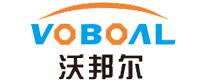深圳沃邦尔工业自动化有限公司