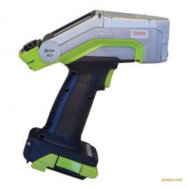 尼通 XL5 手持式合金分析仪X射线荧光分析仪