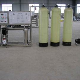 chun净水jia工设备价格小型chun净水设备价格chun净水设备价格