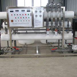 小型chun净水设备价格chun净水设备价格饮用chun净水设备价格