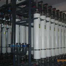 唐山反渗�gan璞� 0.5小型chun净水设备 小型chun净水设备价格