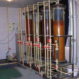 小型chun净水制水设备 小型锅炉用软化水设备 秦皇岛chun净水设备要多