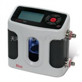 美国BIOS气体流量校准仪
